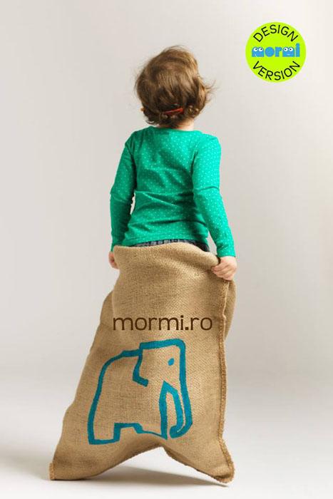2Mormi - new design toys - Designist