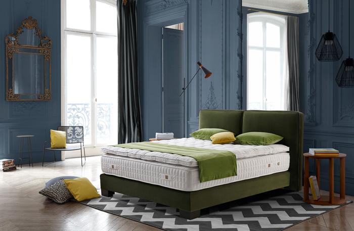2Treca - La Maison - Designist