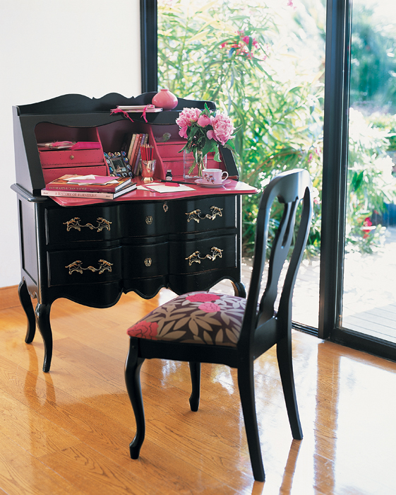 3Grange - La Maison - Designist