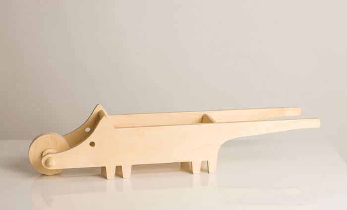 3Mormi - new design toys - Designist