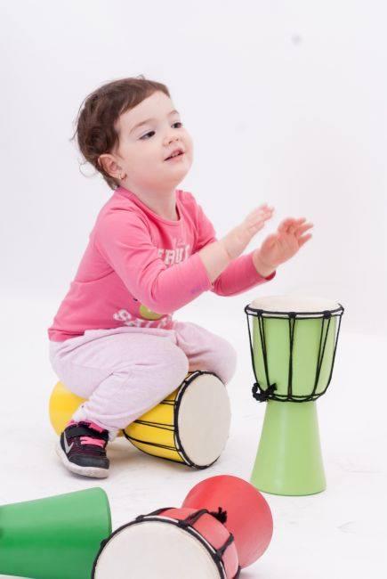 4Leea Toys - Designist