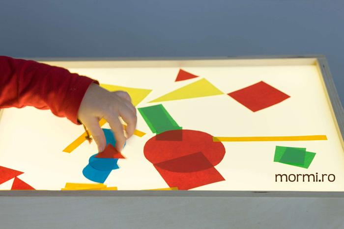 8Mormi - design toys - Designist