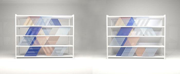 Biblioteca#_Ana-Barbu_Designist2