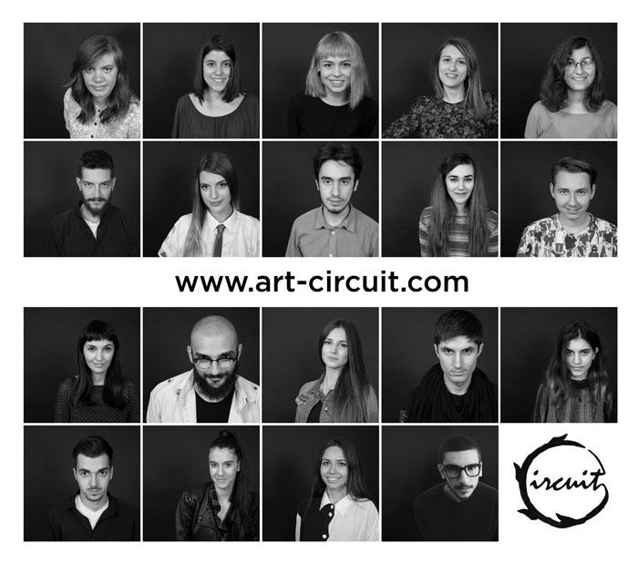Circuit_Designist6