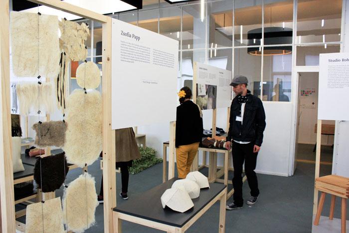 Expozitie-Design-la-origini-Nod_Designist13