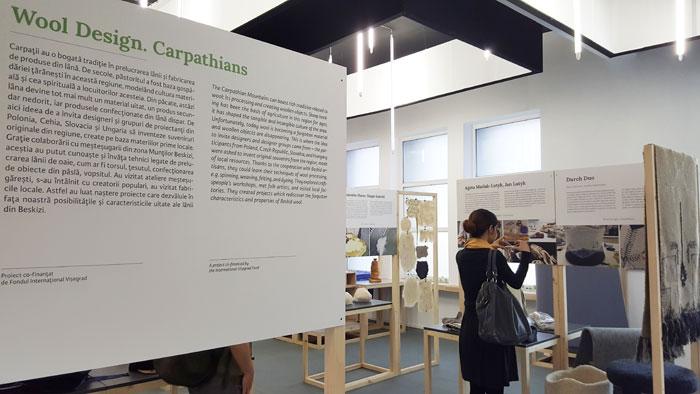 Expozitie-Design-la-origini-Nod_Designist14