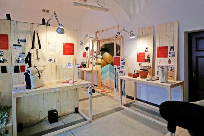Expozitie-Design-la-origini_Designist10