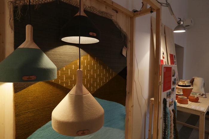 Expozitie-Design-la-origini_Designist13