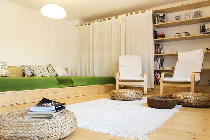 Fresh-Garden-Studio_Timisoara_Designist