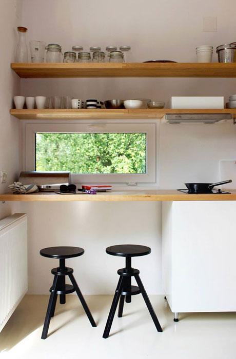 Fresh-Garden-Studio_Timisoara_Designist2