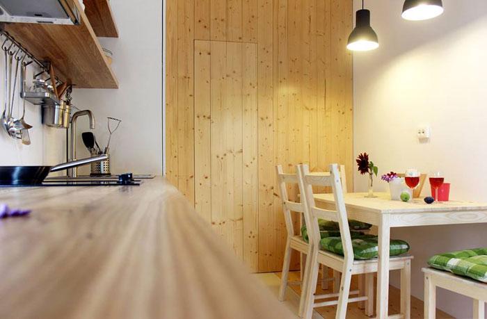 Fresh-Garden-Studio_Timisoara_Designist3