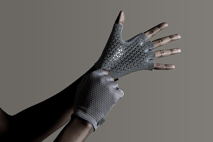 GO-Gloves-1