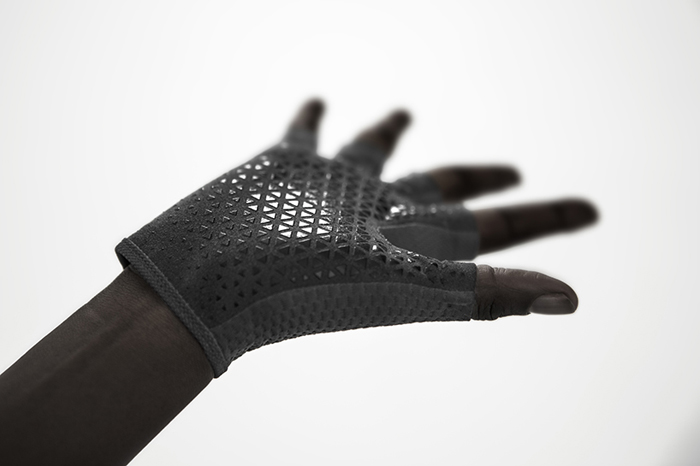 GO-Gloves-3