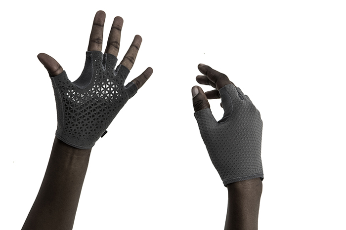 GO-Gloves-5