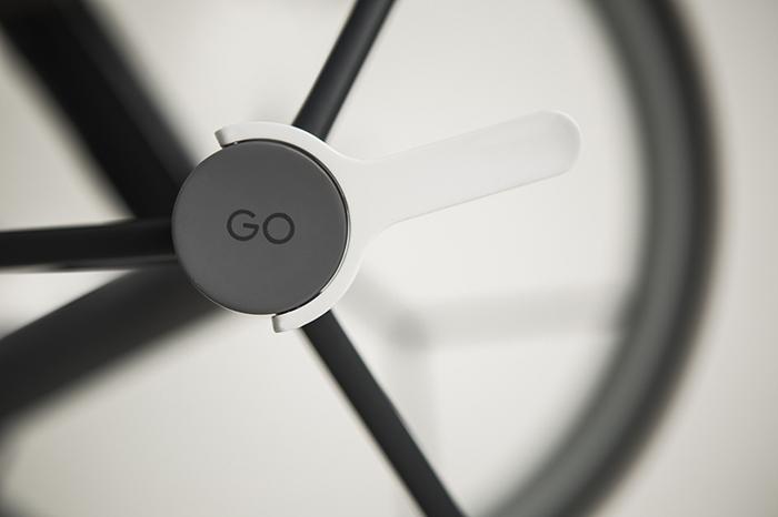 GO-detail-2