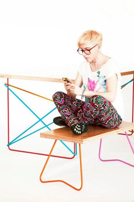 Gradini-Verticale_Agnes-Lukacs_Designist2
