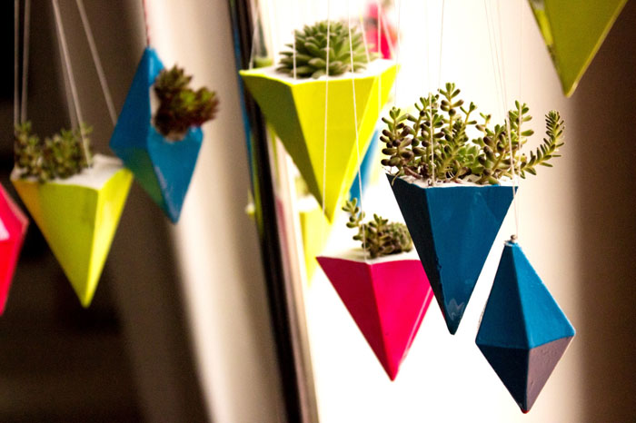 Gradini-Verticale_Plastr-Plants_Designist