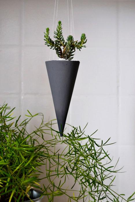 Gradini-Verticale_Plastr-Plants_Designist2