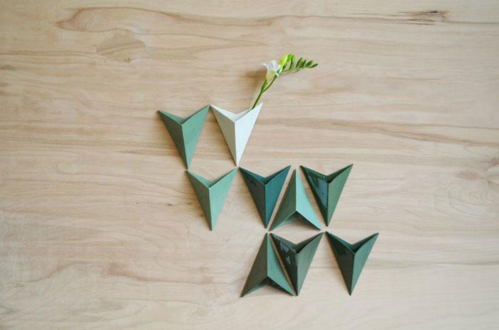 Gradini-verticale_Origamic_Designist2