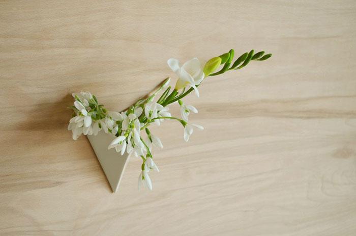 Gradini-verticale_Origamic_Designist4