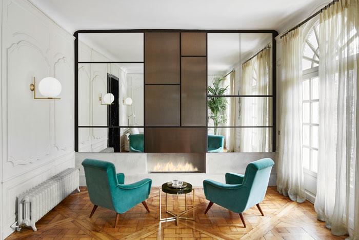 Laura-Gonzales-Henri-Martin_Designist5