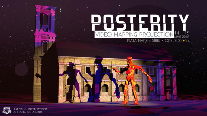 Posterity_Sibiu_Designist2