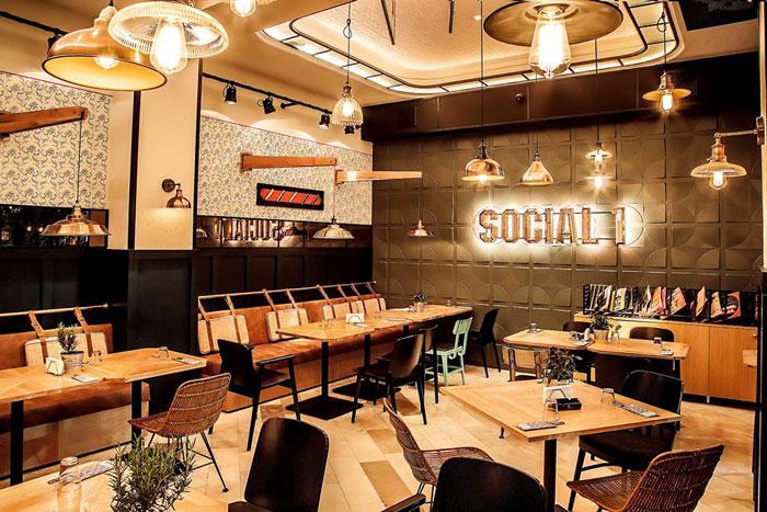 Social1_Designist