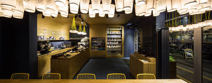 Ted's-Coffee-Co_Designist