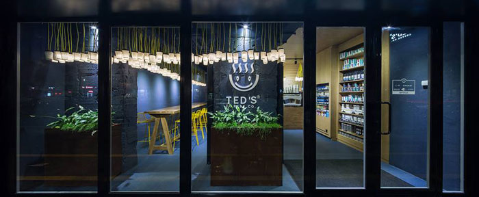 Ted's-Coffee-Co_Designist2