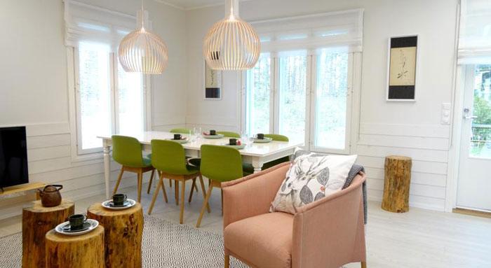 Villa-Hiidenmaki_Designist