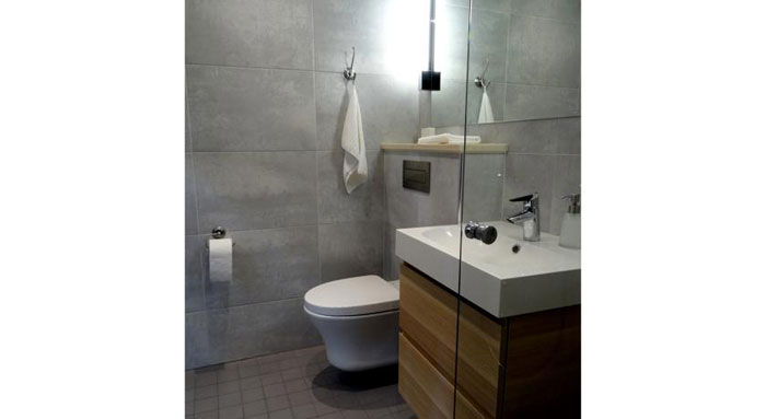 Villa-Hiidenmaki_Designist17