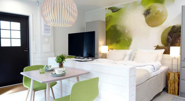 Villa-Hiidenmaki_Designist18