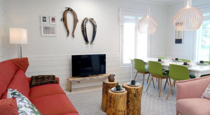 Villa-Hiidenmaki_Designist2