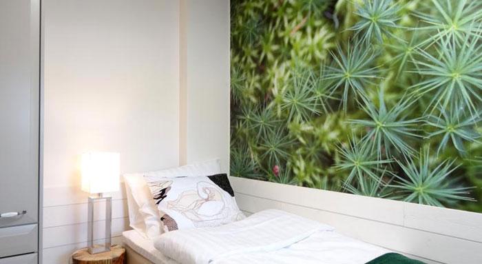 Villa-Hiidenmaki_Designist8