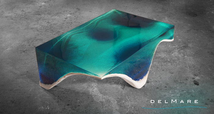 delMare_Eduard-Locota_Designist