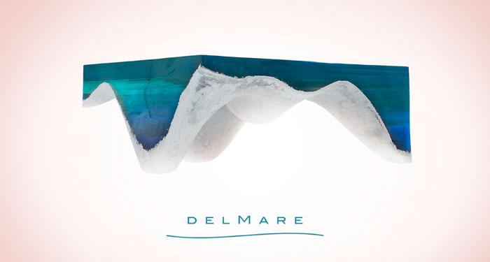 delMare_Eduard-Locota_Designist2