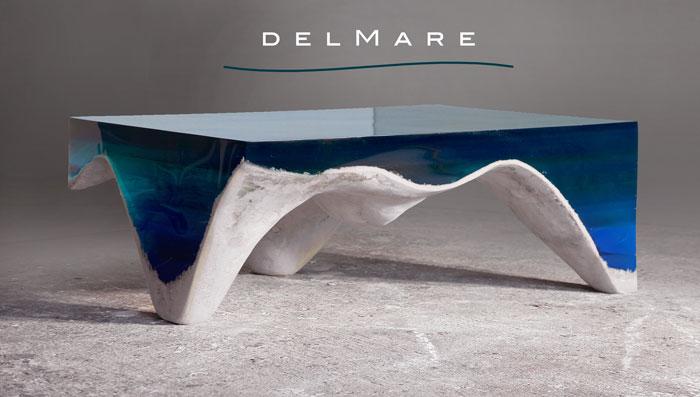 delMare_Eduard-Locota_Designist3