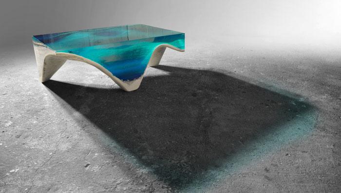 delMare_Eduard-Locota_Designist4