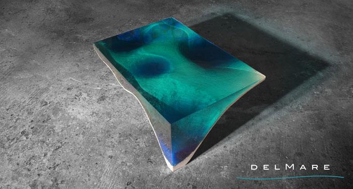 delMare_Eduard-Locota_Designist5