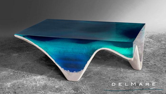 delMare_Eduard-Locota_Designist7