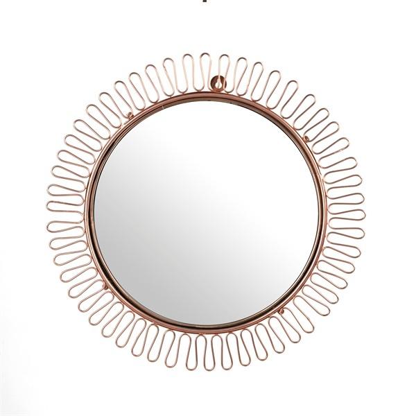oglinda-rotunda-cupru-o50-cm-sunshine-l-pols-potten~11563
