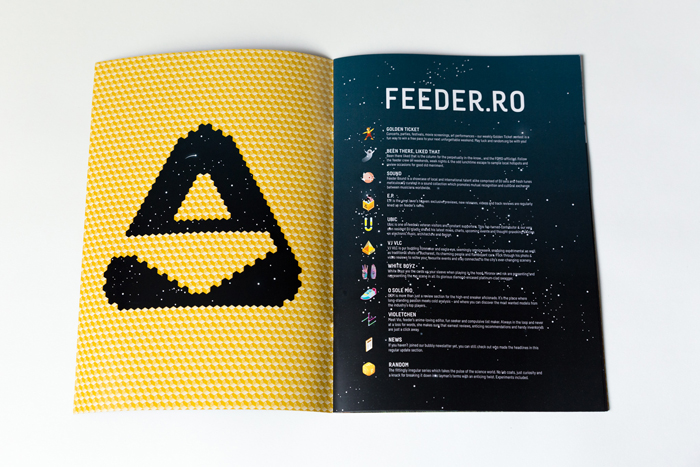 3Feeder insider booklet - pop-up gallery - Designist