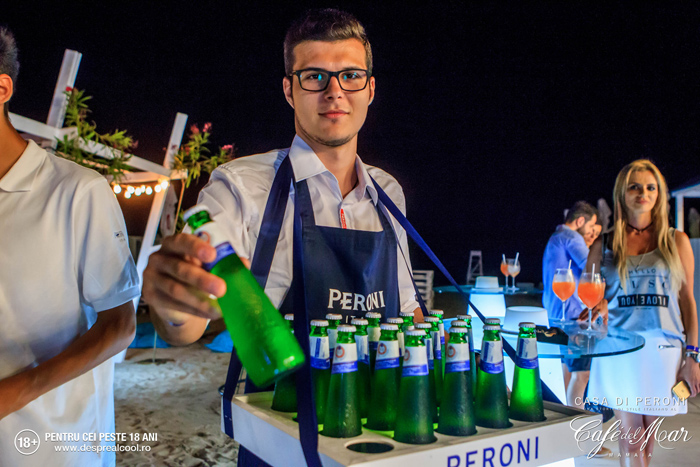 Casa-Di-Peroni-al-Cafe-del-Mar-1