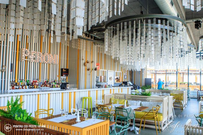 Casa-Di-Peroni-al-Cafe-del-Mar-3