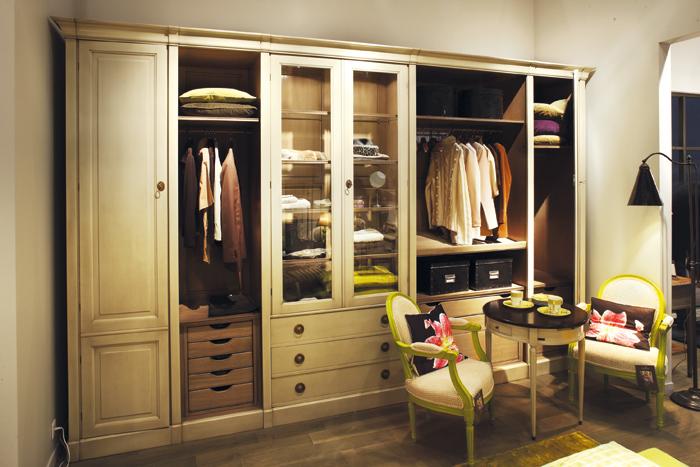 Dressing-creme-Paris-2012-p113