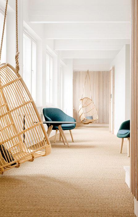 Nordici_RDW_Designist30