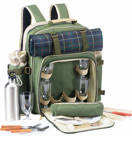 Rucsac-picnic-4-persoane-Voyage---2