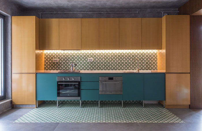 Stardust-Architects_Dupa-Iniste_Designist
