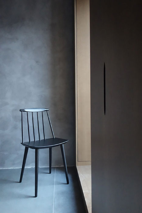 Stardust-Architects_Dupa-Iniste_Designist3