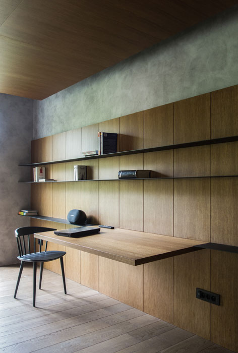 Stardust-Architects_Dupa-Iniste_Designist4